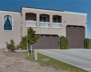 6157 S Los Lagos Court, Fort Mohave image