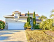 866 Bluffview Dr., Myrtle Beach image