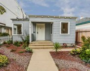 808 Dover Court, Pacific Beach/Mission Beach image
