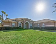 3204 Winding Pine Trail, Longwood image
