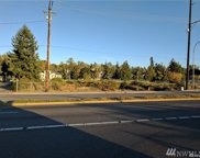 27614 27634 Pacific Hwy S, Federal Way image