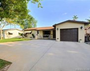 4100 Garfield St, Hollywood image