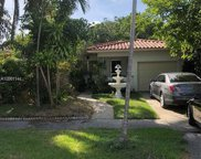 234 Ne 99th St, Miami Shores image