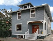 217 NE 42nd St, Seattle image