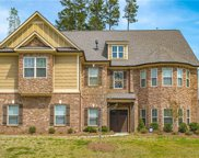 13410  Crystal Springs Drive, Huntersville image