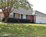 1695 Champagne Ave, Gulf Breeze image