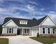 265 Deep Blue Dr., Myrtle Beach image