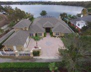 5710 Coveview Drive E, Lakeland image