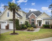 3721 Pond Pine Court, Southport image