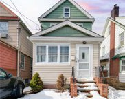 89-14 116th  Street, Richmond Hill image