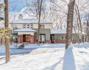 3474 Timber Ln, Middleton image