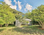 2012 Perrin Dr., North Myrtle Beach image