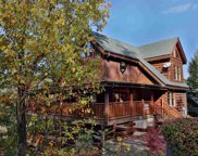 2054 Bear Haven Way, Sevierville image
