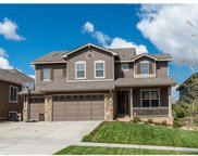 11991 Blackwell Way, Parker image