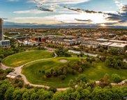 1700 Bassett Street Unit 2304, Denver image