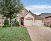 4508 Lakeside Hollow, Fort Worth image
