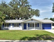 430 S Sunset Drive, Casselberry image