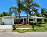 3107 Mill Run Court, North Port image