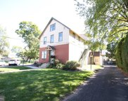 140 E Richardson   Avenue, Langhorne image