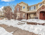 11211 Osage Circle Unit B, Northglenn image