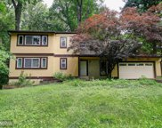 14809 STONEGATE TERRACE, Silver Spring image