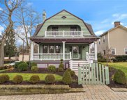 303 Henry Ave, Sewickley image