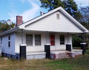 112 South Avenue, Spartanburg image
