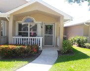 1117 NW Lombardy Dr Unit #B, Port Saint Lucie image