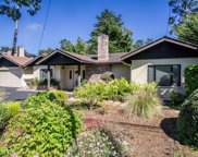 3005 Sloat Rd, Pebble Beach image