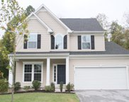290 Dague Farm Drive, Coatesville image