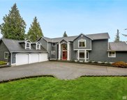 8917 173rd Ave SE, Snohomish image