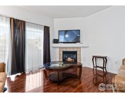 5225 White Willow Dr Unit D120, Fort Collins image