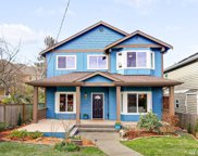 10033 42nd Ave SW, Seattle image