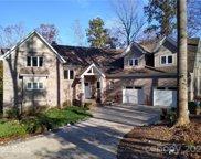 4057 River Oaks  Road, Clover image