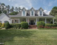 11502 LITTLE BAY HARBOR WAY, Spotsylvania image