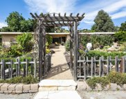 56 Lupin Ln, Carmel Valley image