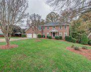 2109  Londonderry Drive, Gastonia image
