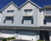 39092 Beacon Road Unit 4, Fenwick Island image