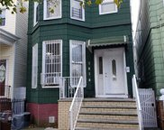 74-14 88th Ave, Woodhaven image