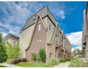 936 South Pearl Street Unit 104, Denver image