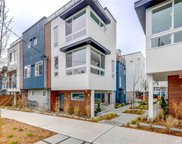 7425 4th Ave NE Unit D, Seattle image