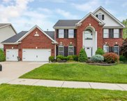 354 Palamino Hill, Chesterfield image