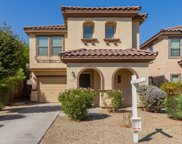 6416 W Fawn Drive, Laveen image