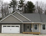 41 Pineview Drive Unit #41, Candia image