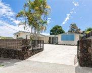 1514 Hele Street, Kailua image