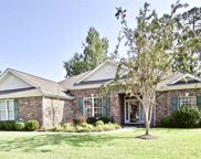 701 Two Rivers Ct, Myrtle Beach image