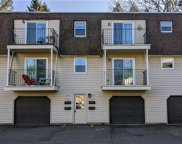 315 Blackstone  Village Unit 315, Meriden image