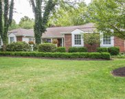 14840 Pheasant Hill, Chesterfield image