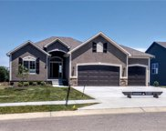 13301 W 182nd Street, Overland Park image