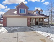 423 Sugar Bush S Lane, Brownsburg image
